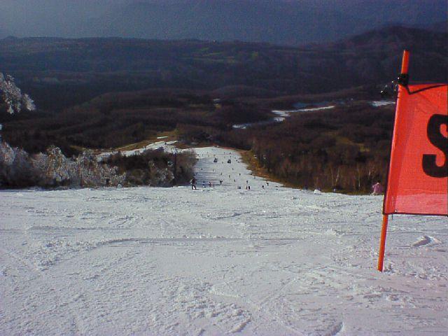 19991127.jpg