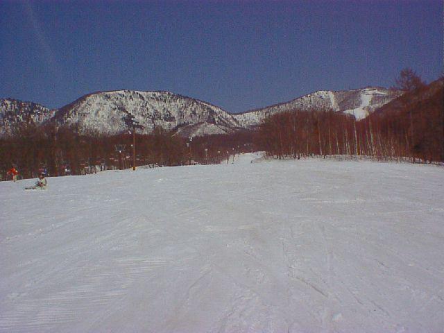 20010324.jpg