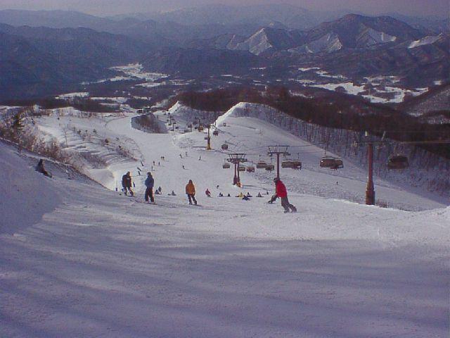 20020101.jpg