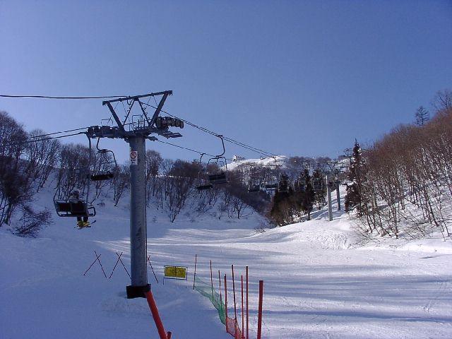 20020120.jpg