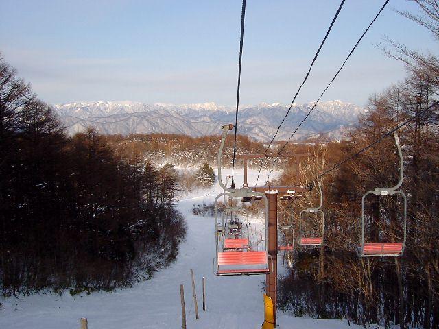 20030103.jpg