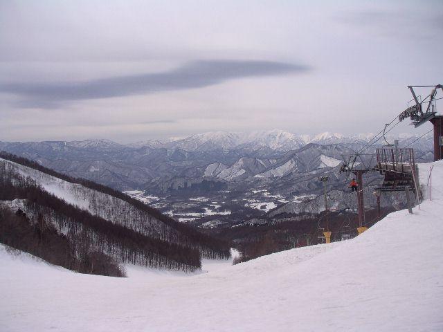 20030330.jpg