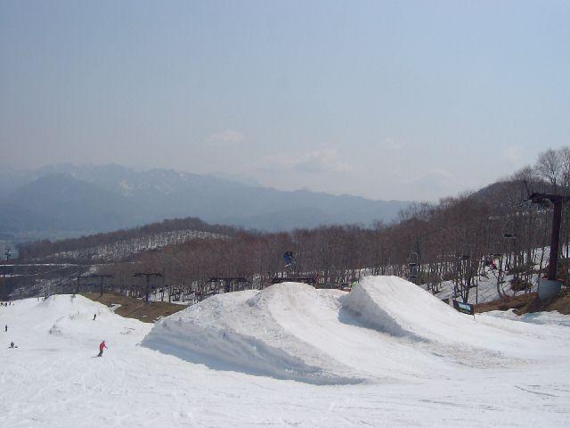 20030427.jpg