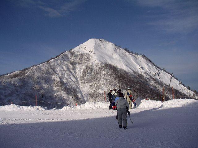20031229a.jpg