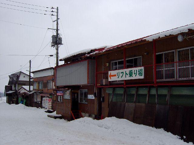 2003123002.jpg