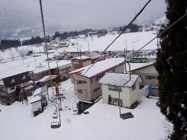 2003123004.jpg