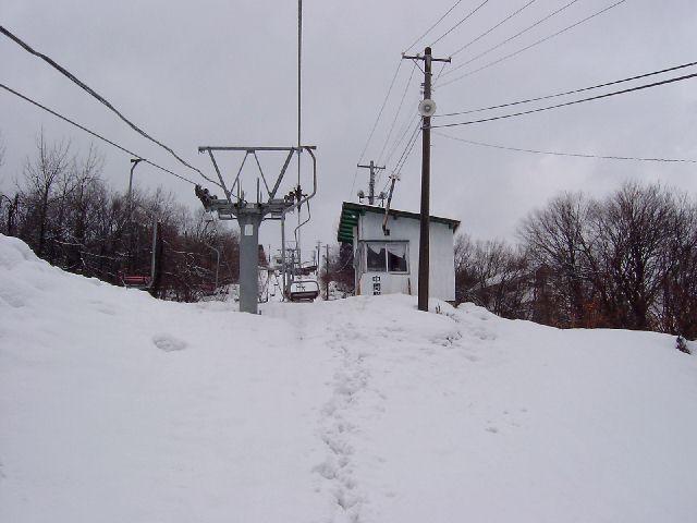 2003123005.jpg
