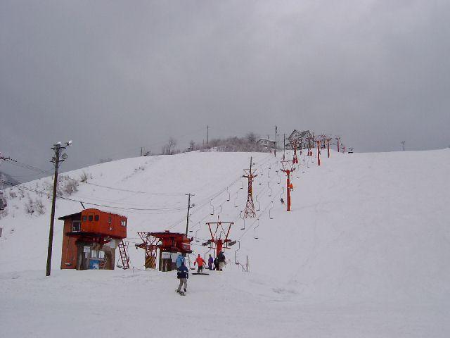 2003123007.jpg