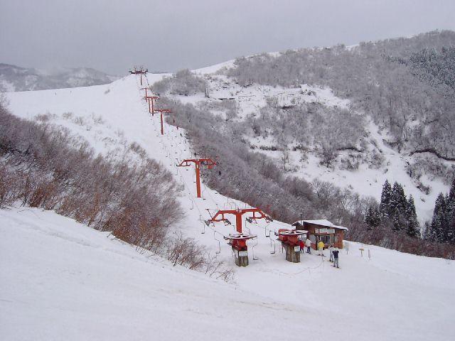 2003123013.jpg