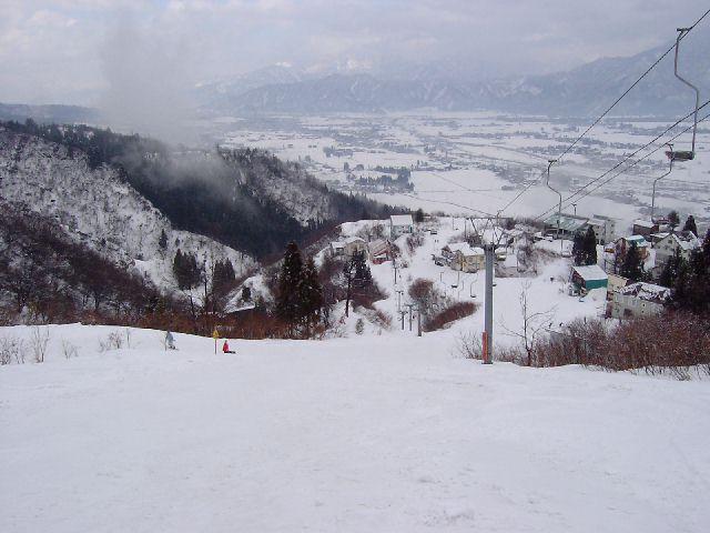 2003123015.jpg
