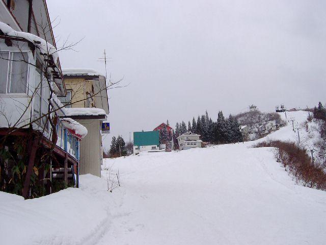 2003123016.jpg