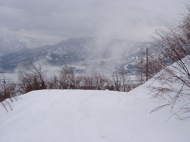 2003123019.jpg