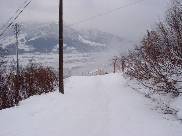 2003123020.jpg