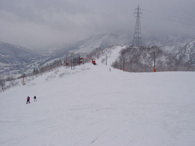 2003123023.jpg