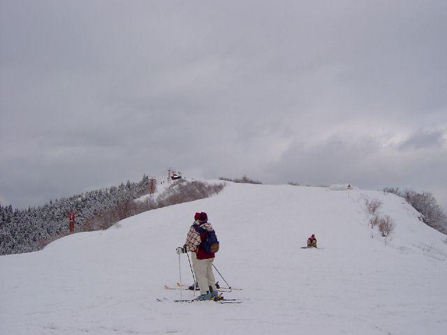 2003123024.jpg