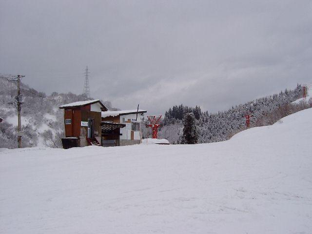 2003123025.jpg