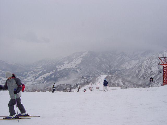 2003123027.jpg