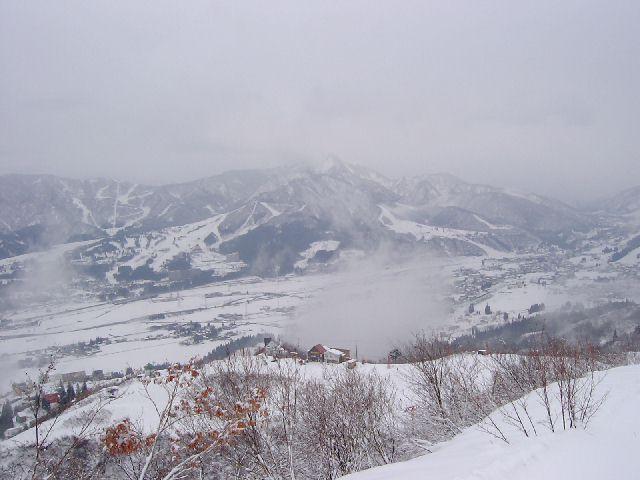2003123028.jpg