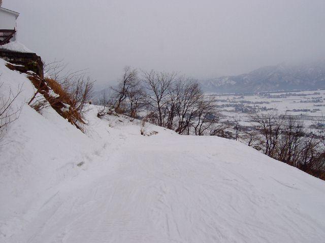 2003123031.jpg