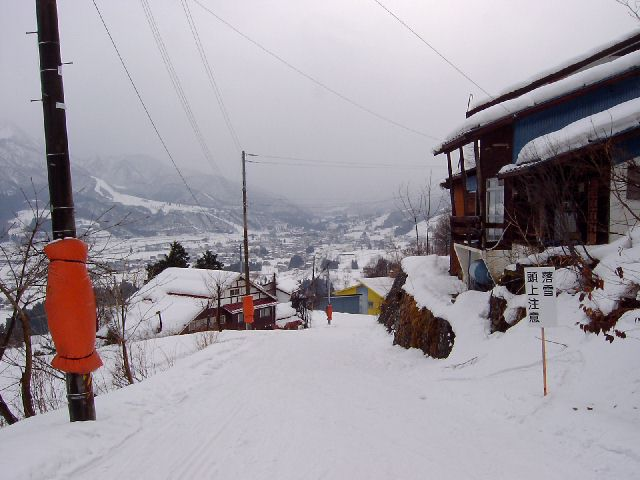 2003123033.jpg