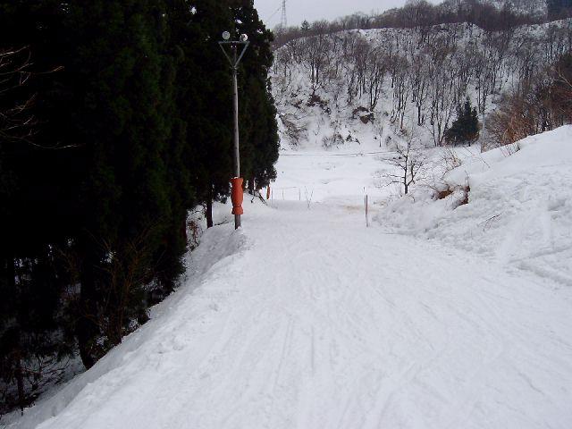 2003123038.jpg