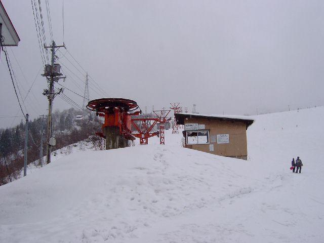 2003123040.jpg