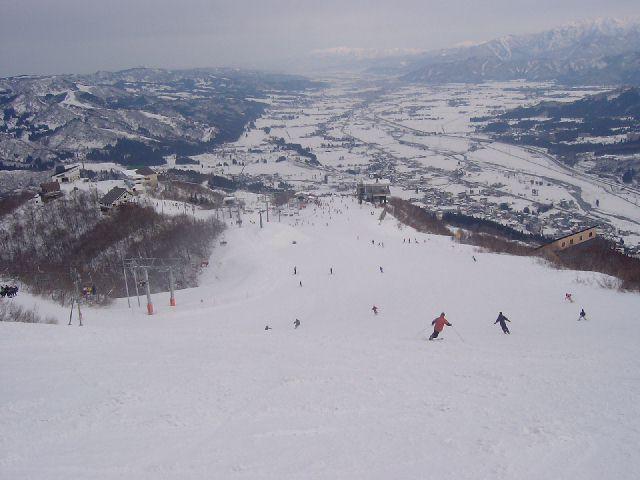 20031231.jpg