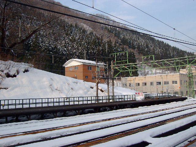 20040102a2.jpg