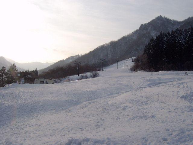 20040102a5.jpg