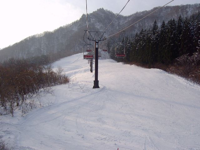 20040102a6.jpg