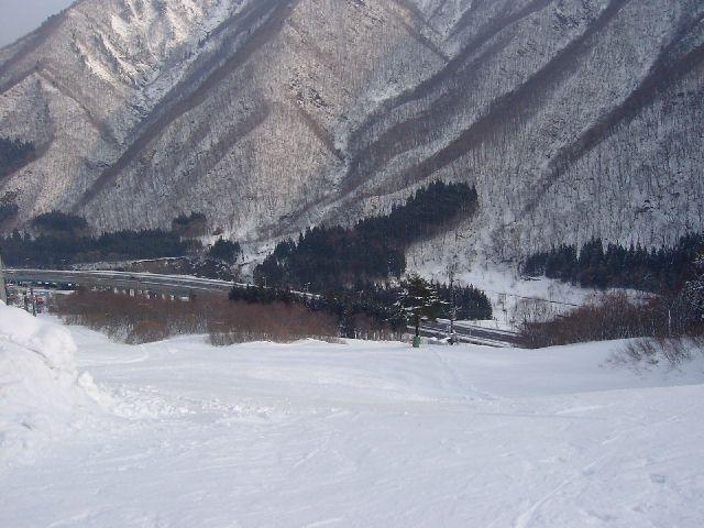 20040102a9.jpg