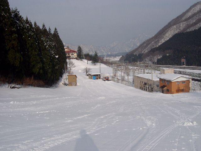 20040102aa.jpg
