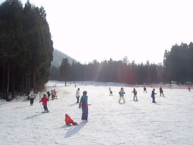 20040102b.jpg