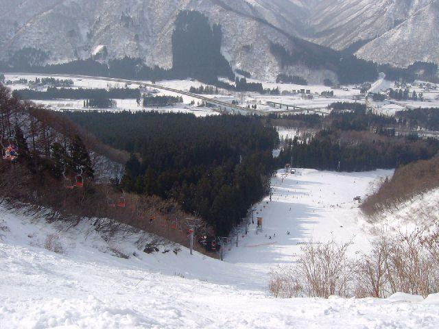 20040102b1.jpg