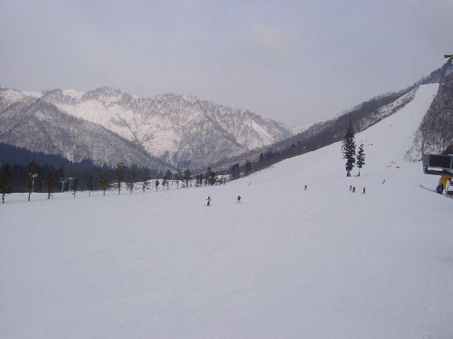 20040102c.jpg