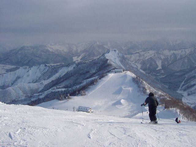 20040201.jpg