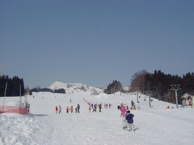 20040214.jpg