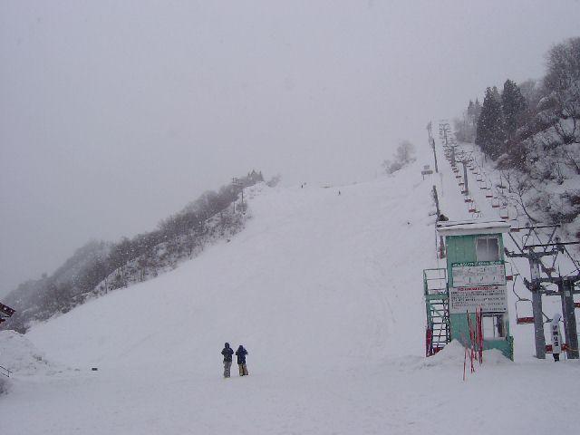 20040215.jpg