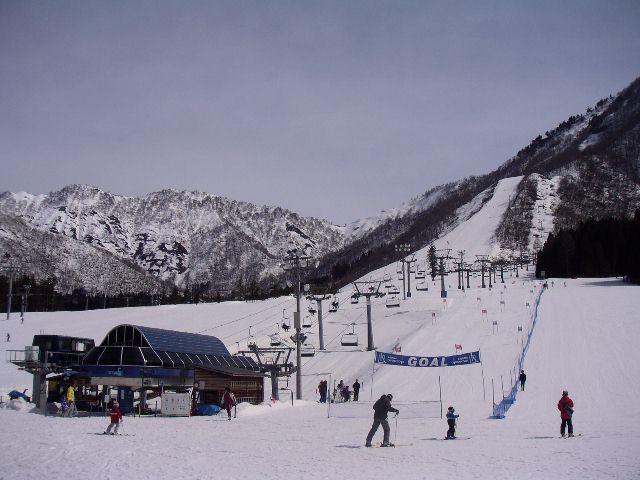 20040321.jpg