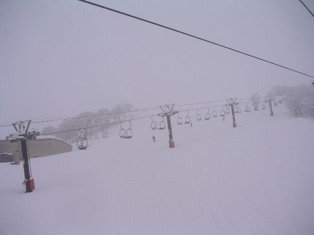 20040404b.jpg