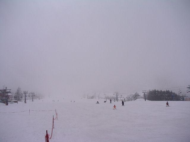 20040404c.jpg