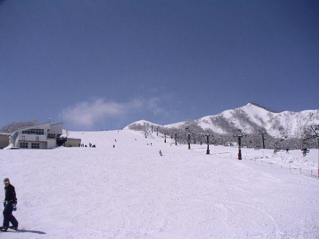20040405c.jpg