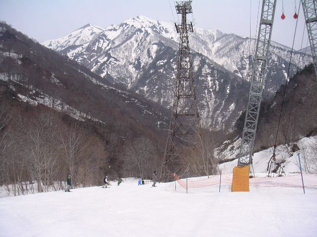 20040411e.jpg