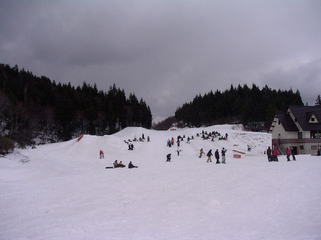 20040424c.jpg