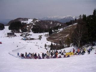 20040425.jpg
