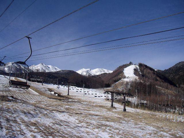 2004122504.jpg