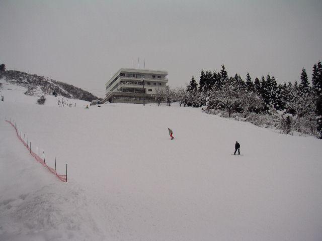20041231a.jpg