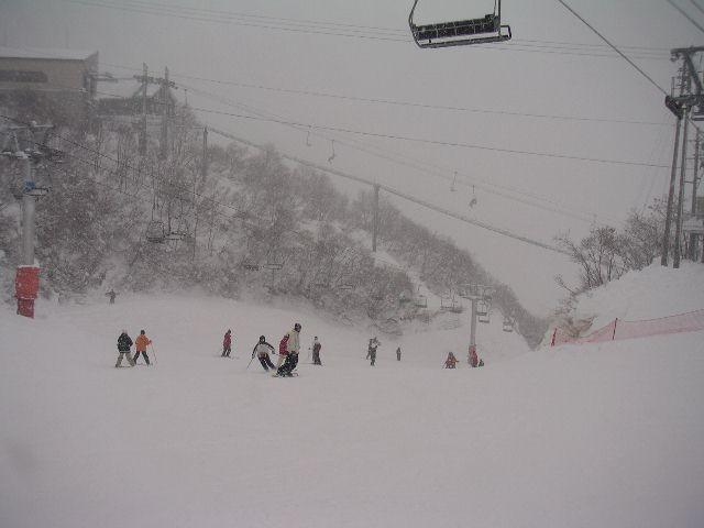 20041231e.jpg