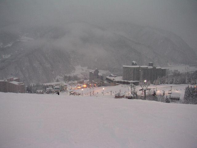 20041231l.jpg