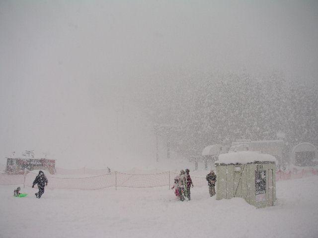 20050101a.jpg